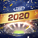 Top Eleven 2020 -  Be a soccer manager 9.2