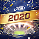 Top Eleven 2020 - Be a Football Manager