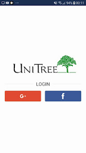 Download UNI TREE For PC Windows and Mac apk screenshot 1