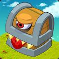 Clicker Heroes download