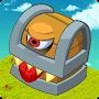 Download Clicker Heroes apk