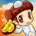 Richman 4 fun icon