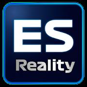 El Salvador Reality