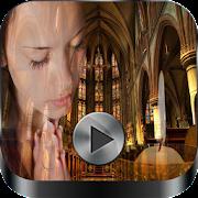 Musica Catolica Radios:Cantos y Alabanza Catolicas