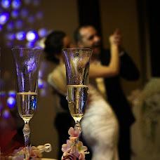 Wedding photographer Edgar Dangyan (EDLPHOTO). Photo of 19.08.2018