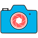 Easy Filters Pro icon