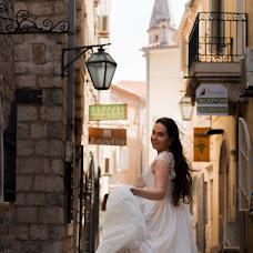 Wedding photographer Kira Tikhonova (KiraS). Photo of 04.04.2018