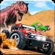 Dino World Car Racing (game)