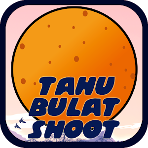 Tahu Bulat Shoot