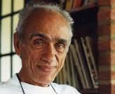 Photo: Betinho - Herbert de Souza - Um homem raro, um amigo, incentivador, que muito apoiou meu trabalho nos tempos do SEDIPO - Serviço de Documentação Popular.