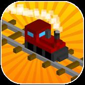 Rail Riders