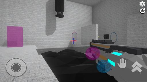 Portalitic  screenshots 7