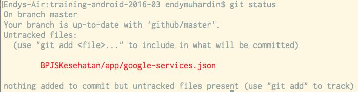 [File JSON Google Services](https://lh3.googleusercontent.com/4r2BUbCkJQVkUngzrSnHUY_31WigM_D2jk5CYWM9Ni_VwUAZ1DzyYFs_Fevg1fOx9n2j5-i-Qtqm3Mg5J-wO-r9jng4eqoYm45-0sT3gRKtVA1K-DgSTG_r2N0oxC9BOuoV_KOQcmCn98LRjPH3IMFMjptrWRrHE5zS06mOht3EwiwZicNxTMXZD3rIShxCLF2MK-RK0gSImkLMM8Lh2XaxPcT-1IZPXpqz9pt77G5pJt-0T4jou0tuAouPDHB-l9YryC1iJJFaEXFKSzblw2ATQ22mLDmk0JNVirvZQulkTDgWsgImckaMdZoLKdN3ZKyAmb6W5m6tqXmiJglwA8R-gFCLijchw-Ygv8Xh3a6B-bIK-dPxEs1Fl2_BH-uvmkDpU9yGr8dzP2sYcGoHjz6zbCJ72pxtW3ORpSQrwPDuVXu_W4oFIBZoyLtVAXyB0v_1tngZeYNDyf4pJR5YsaTyTYRf3pxJqvmBxT2pr3x0FjgrcH7Ls1ez7ciyp-jgWbx4gTYwYOHY5mssyJqKJskHSk8POcLC91qi9TYrInmWm9hh26cFN93u7DoTZe474Ba5DNyLi0tjbnK3fwMY1hMe4_2VROnQiZIJ1MClcyJyTLoYVFKWYlTYUoyo_cWbh3rWogZPlxh7VREb14j6xPVEtaC6u-1iixfp9PFwUqQ=w698-h180-no)
