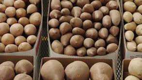 Sweet Potatoes thumbnail