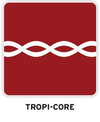 Tropi-Core