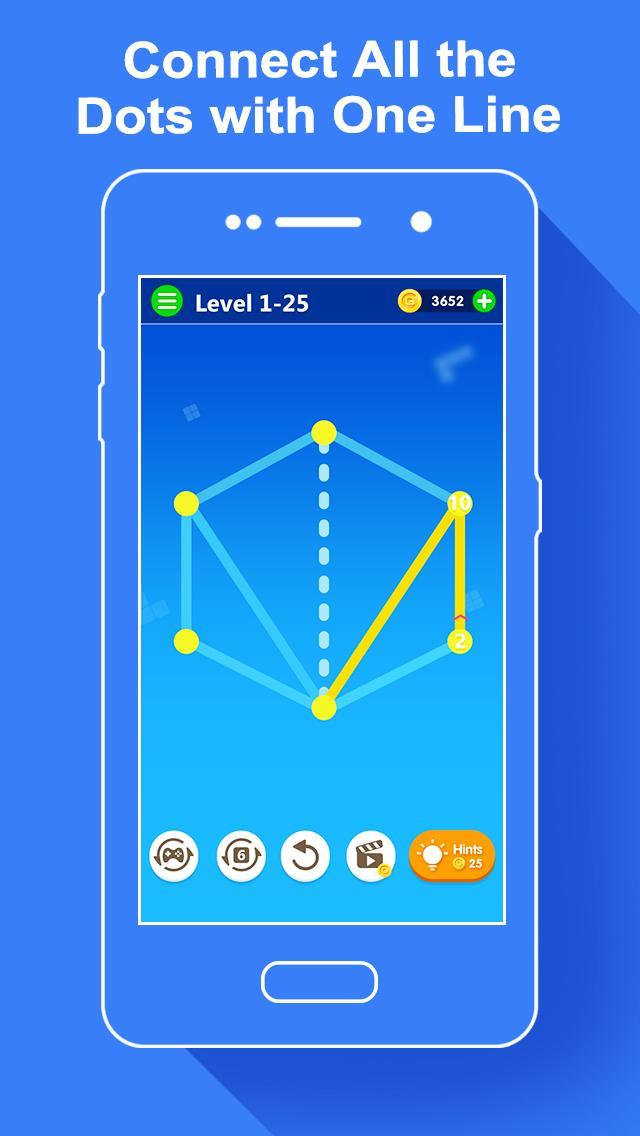 Puzzly Screenshot 7