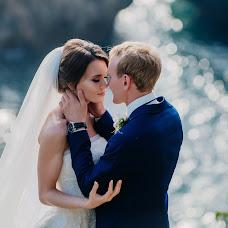 Wedding photographer Eva Sert (evasert). Photo of 03.07.2017