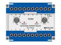 Littelfuse Selco Generator Controls Greece
