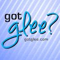 GotGlee icon