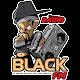Rádio Black Fm APK