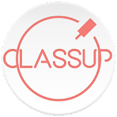 ClassUp - Timetable, Schedule