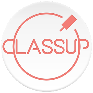 ClassUp for PC and MAC