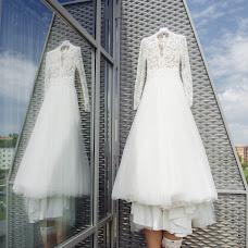 Wedding photographer Mario Bocak (bocak). Photo of 14.06.2016