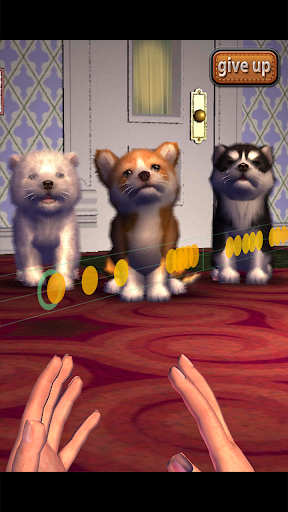 Animal Dance puppies apkpoly screenshots 24