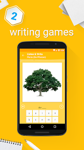 Learn German – 6000 Words – FunEasyLearnApp Latest Version Download For Android and iPhone 6