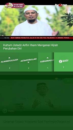 Mivo Muslim