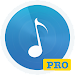 Free mp3 music player (No Ad) icon