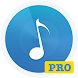 Free mp3 music player (No Ad)