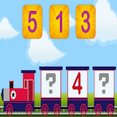Preschool Learning Games Free