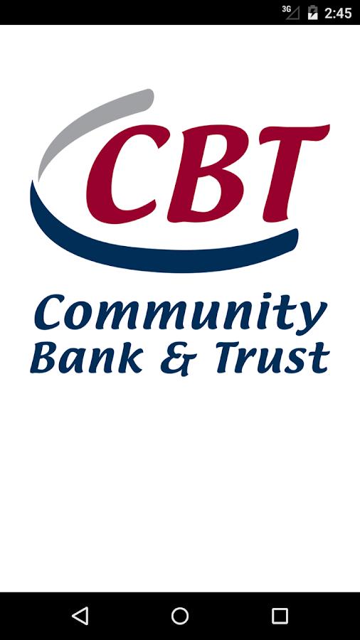 Security Bank Southwest Missouri