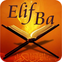 ElifBa icon