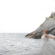 Wedding photographer Barbara Olivastro (barbaraolivastr). Photo of 14.04.2015