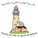 Grand Phare Classe icon