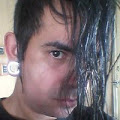 Foto de perfil de kanepa