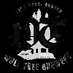 Wolf Tree Pom El Hefe