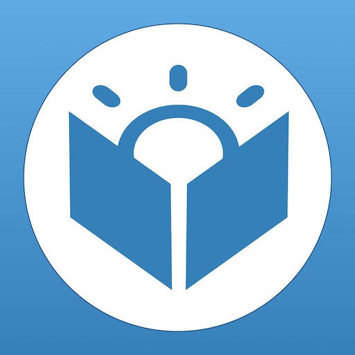 Serial Reader - Classic Books in Daily Bits APK Cracked Download