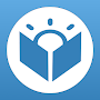 Download Serial Reader - Classic Books in Daily Bits apk