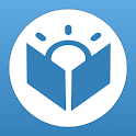 Serial Reader — Daily Books icon