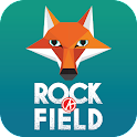 Rock-A-Field icon