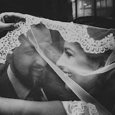Wedding photographer Luis Enrique Salvatierra (LuisEnriqueSal). Photo of 22.05.2018