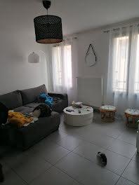 appartement à Chazay-d'Azergues (69)