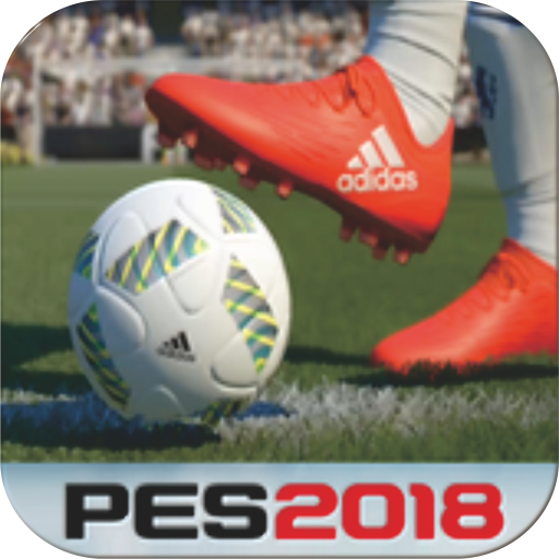 Guide Pes 17/18