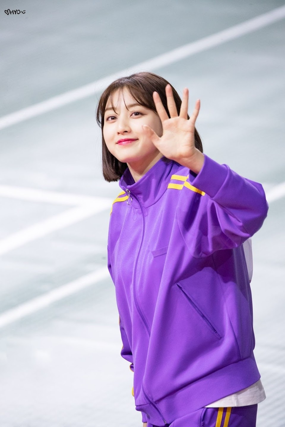 jihyocolors_purple3