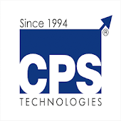 CPS Service