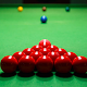 Download Pool - Snooker For PC Windows and Mac