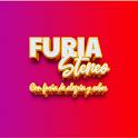 Furia Stereo icon